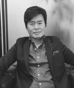 エストラスト不動産株式会社社長 神田修平